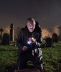 Rellik_Ep1-Richard-Dormer-as-Gabriel-in-Grave-Yard-28c29-all3media-Int-New-Pictures-2-1024x683-610x410.jpg