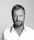 richard-dormer-bw-2.jpg